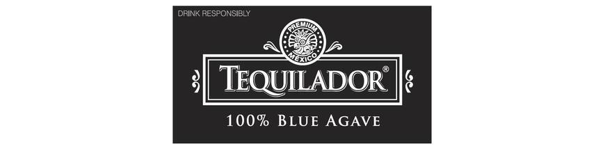 Tequilador Tequila