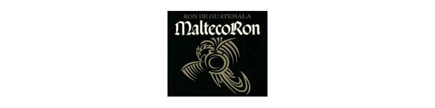 Malteco Rum
