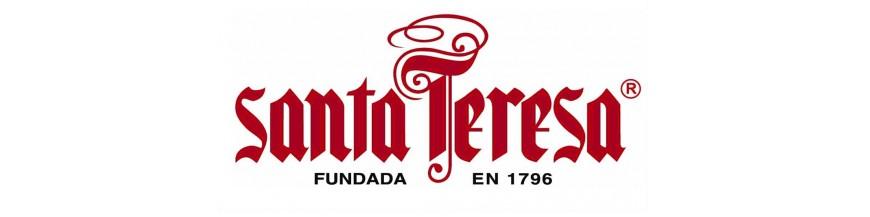 Santa Teresa Rum
